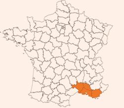Fred Location Location De Monte Meuble Monte Materiaux